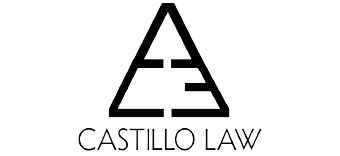 Antonio Castillo Law